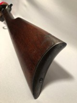 Winchester MOD 90