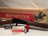 "Winchester MOD 94 ""Unfired""NIBMFG 1982"