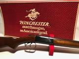 Winchester MOD 2420 GA 28