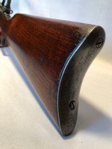Marlin MOD 189438-40