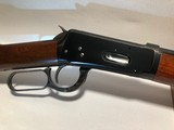 Winchester 1894 30 WCF