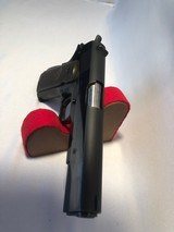 """Early Colt Government Model """"Nice"""" MFG approx 1952 - 11 of 12"""