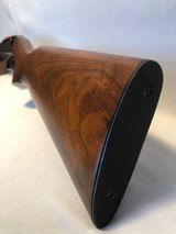 """Winchester MOD 61MFG 1954""""As New"""" - 9 of 20"""