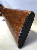 """Winchester MOD 61 """"Octagon BBL22 Long Rifle""""Very Nice"""" - 9 of 20"""
