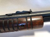 "Winchester MOD 62 ""As New Condition""