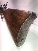 """Winchester MOD 1894SRC38-55 """"Aninque"""" - 8 of 19"""