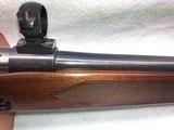"Winchester MOD 52 BSporter""Nice"" - 4 of 18"