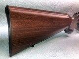 "Winchester MOD 52 BSporter""Nice"" - 2 of 18"