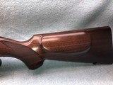 "Winchester MOD 52 BSporter""Nice"" - 8 of 18"
