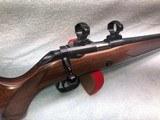 "Winchester MOD 52 BSporter""Nice"" - 3 of 18"