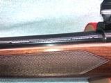 "Winchester MOD 52 BSporter""Nice"" - 11 of 18"
