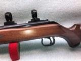 "Winchester MOD 52 BSporter""Nice"" - 7 of 18"