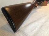 """Winchester MOD 42 3"""" Modified Choke 28"""" BBL - 2 of 20"""