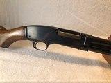 """Winchester MOD 42 3"""" Modified Choke 28"""" BBL - 1 of 20"""