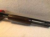 """Winchester MOD 42 3"""" Modified Choke 28"""" BBL - 5 of 20"""