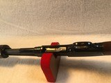"""Winchester MOD 42 3"""" Modified Choke 28"""" BBL - 15 of 20"""