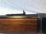 Very Fine Winchester MOD 1894 SRC