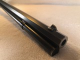 Winchester MOD 1894 38-55With Letter MFG 1902 - 7 of 20
