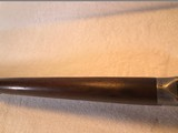 Winchester MOD 1894 38-55With Letter MFG 1902 - 16 of 20