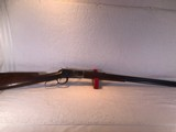 Winchester MOD 1894 38-55With Letter MFG 1902 - 17 of 20