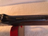 Winchester MOD 1894 38-55With Letter MFG 1902 - 13 of 20