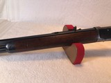 Winchester MOD 1894 38-55With Letter MFG 1902 - 10 of 20