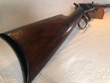 Winchester MOD 1894 38-55With Letter MFG 1902 - 4 of 20