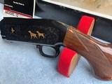 "Browing MOD 12 Grade 5 28 GA ""New in Box""Beautiful Gun - 3 of 10"
