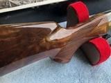 "Browing MOD 12 Grade 5 28 GA ""New in Box""Beautiful Gun - 8 of 10"