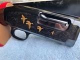 "Browing MOD 12 Grade 5 28 GA ""New in Box""Beautiful Gun - 7 of 10"