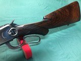"""""""Very Rare""""Winchester Deluxe MOD 94 Saddle Ring Carbine - 2 of 20"""