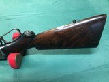 """""""Very Rare""""Winchester Deluxe MOD 94 Saddle Ring Carbine - 11 of 20"""