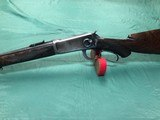 """""""Very Rare""""Winchester Deluxe MOD 94 Saddle Ring Carbine - 19 of 20"""
