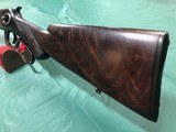 """""""Very Rare""""Winchester Deluxe MOD 94 Saddle Ring Carbine - 4 of 20"""