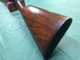 Winchester MOD 62 with original Box - 6 of 14