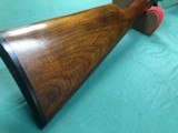 Winchester MOD 62 with original Box - 3 of 14