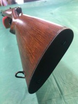 """WINCHESTER MOD 4322 HORNET """"FACTORY TAPPED"""" - 8 of 19"""