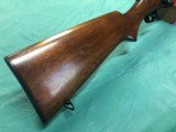 """WINCHESTER MOD 4322 HORNET """"FACTORY TAPPED"""" - 2 of 19"""