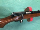 """WINCHESTER MOD 4322 HORNET """"FACTORY TAPPED"""" - 5 of 19"""