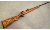 Remington ~ 700 ~ .223 Rem. - 1 of 10