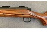 Remington ~ 700 ~ .223 Rem. - 8 of 10