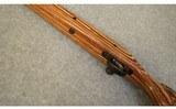 Remington ~ 700 ~ .223 Rem. - 7 of 10