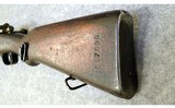 CZ ~ VZ 24 ~ 7.92 mm Mauser - 10 of 12