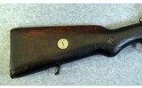 CZ ~ VZ 24 ~ 7.92 mm Mauser - 2 of 12