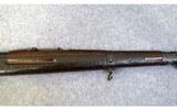CZ ~ VZ 24 ~ 7.92 mm Mauser - 4 of 12