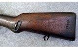CZ ~ VZ 24 ~ 7.92 mm Mauser - 9 of 12