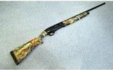TriStar ~ Viper ~ .410 Bore. - 1 of 10