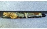 TriStar ~ Viper ~ .410 Bore. - 4 of 10