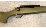 Howa ~ 1500 ~ .338 Winchester magnum - 3 of 10