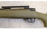 Howa ~ 1500 ~ .338 Winchester magnum - 8 of 10